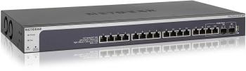 Netgear XS716T 10-Gigabit Smart Managed Pro Switch