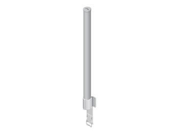 Ubiquiti AMO-2G13 airMAX 2x2 13Dbi 2.4 GHz Omni Antenna