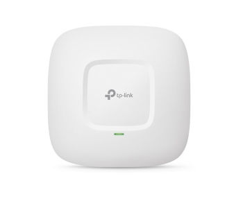 TP-Link AC1750 Wireless Dual Band Gigabit Ceiling Mount Access Point