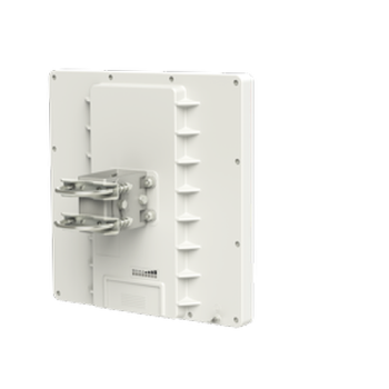 MikroTik RB911G-5HPnD-QRT High Gain and Speed 5GHz Outdoor Wireless Device