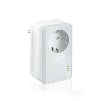 TP-Link TL-PA4010P AV500 Powerline Adapter