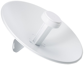 Ubiquiti PBE-M2-400 PowerBeam M2 Wireless Bridge