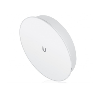 Ubiquiti PBE-M5-400-ISO 5 GHz 400MM airMAX® Bridge with RF Isolated Reflector
