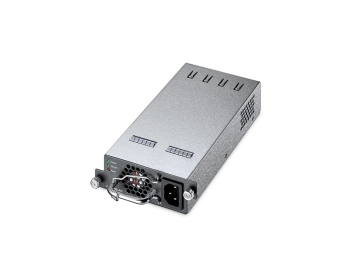 TP-Link PSM150-AC 150W AC Power Supply Module