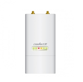 Ubiquiti RocketM5 5 GHz airMAX BaseStation