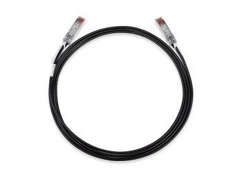 TP-Link TXC432-CU1M 1M Direct Attach SFP+ Cable