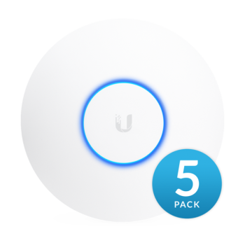 Ubiquiti UAP-AC-HD Unifi Wi-Fi Access Point