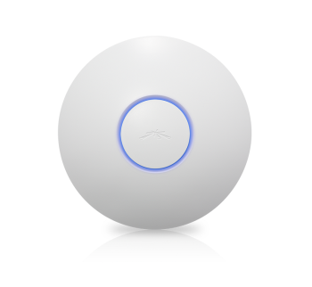 Ubiquiti UAP-PRO UniFi AP Pro Enterprise Wi-Fi System