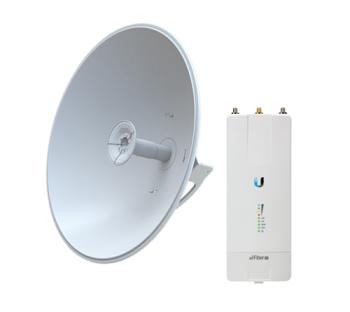 Ubiquiti Slant 45 Antenna for AirFiber