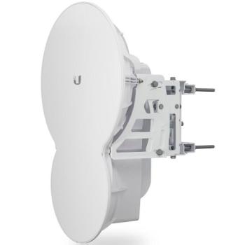 Ubiquiti AF-24 GHz Point-to-Point Gigabit Radio