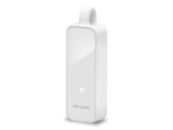 TP-Link USB 3.0 to Gigabit Ethernet Network Adapter