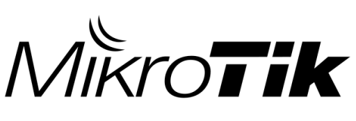 mikrotik-ethernet-router-image-2